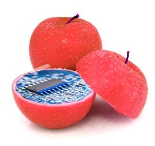 manzana-chip3